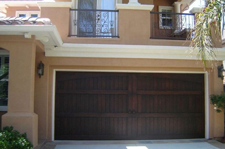 Farmer Garage Door Knoxville Tn Garage Doors And Overhead Doors