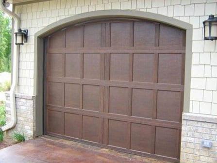 Farmer Garage Door Knoxville Tn Garage Doors And